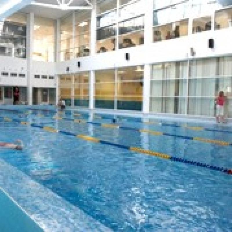 Как получить справку для бассейна в Москве Кунцево
