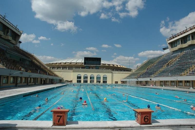 Как получить справку для бассейна в Москве Тимирязевский