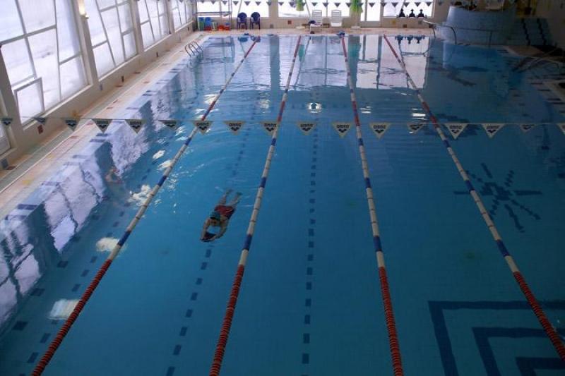 Справка для бассейна купить Наро-Фоминск бибирево