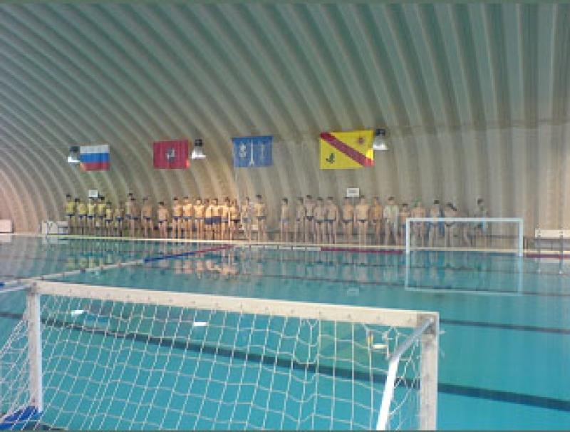 Справка для бассейна Москва Алтуфьевский 24 часа